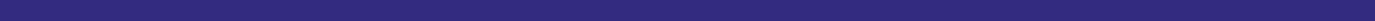 linea_azul-01