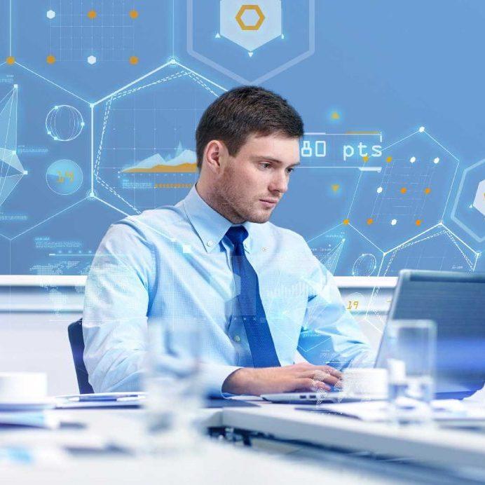 Sistemas-y-Tecnologías-de-la-Información_LQ